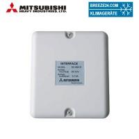 SC-BIKN-E Adapterplatine für FDS, SX und S Serie