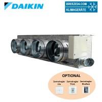AZEZ6DAIST07  (M5/L5) Mehrzonen-Kanaladapter Multi-Zonen-Kit