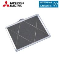 PAC-SG38KF-E Ersatzfilter für Deckenunterbaugeräte PCA-RP71HAQ