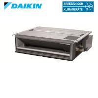 FXDQ25A Flaches Kanalgerät VRV (Fernbedienung wählbar)