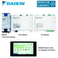 DCC601A51 intelligent Tablet Controller